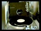 DJ SPRANGA FUNKY SELECTION - Hamilton Bohannon I Got To Stay Funky.mpg