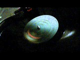 (1981) hamilton bohannon - foot stompin' music(part 2)