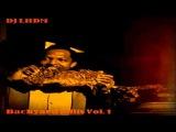 Hamilton Bohannon - Party People (DJ L.H.D.M. Re-Edit)