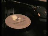 Hamilton Bohannon -- Let's Start II Dance Again