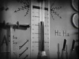 Song Wax Tailor - Que Sera Movie Metropolis