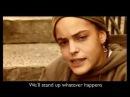 La Rage Keny Arkana French Rap English subtitles