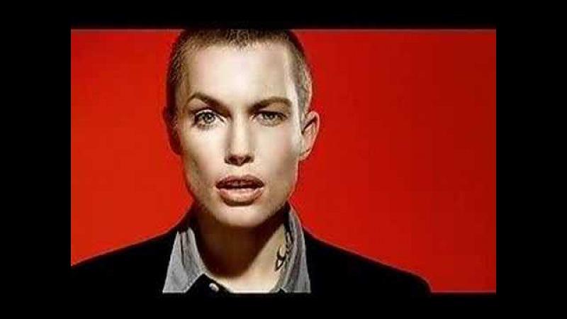 Calvin Klein CK One / CK Be Promo -