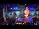 Преклоняюсь I surrender' (LIVE) - NB Church