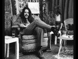 Bob Seger - Bo Diddley 1972