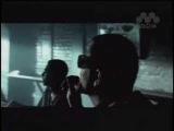 Scritti Politti - Tinseltown To The Boogiedown (Rob Swift Remix)