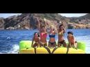 Андрэя Балан Andreea Balan. Официальный музыкальный видео клип без цензуры 2014 uncensored