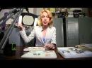 Українські годинники з швейцарською точністю Ранок з Україною