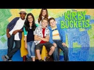 Kirby Buckets - Season 1 Episode 5 Full Episode