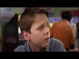Kirby Buckets Season 1 Episode 3 The Legend of Prank Williams Jr