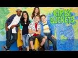 Kirby Buckets - Season 1 Episode 4 Full Episode