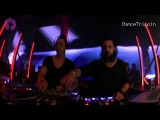 Hector Couto - Don't Need You played by Deep Dish