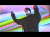 Lil Herb x Bacon God (Juke Remix)