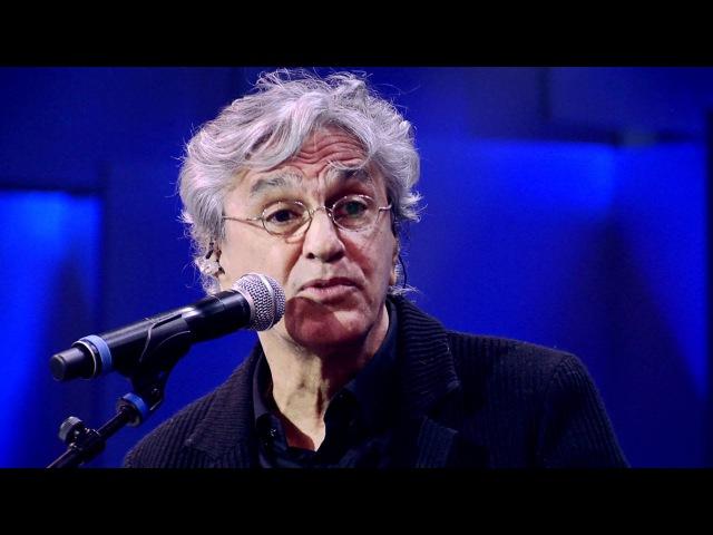 Caetano Veloso, Gilberto Gil, Ivete Sangalo - Tigresa
