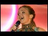 КАЛИНКА - Марина Девятова - Marina Devyatova