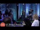 Lil Kleine Ronnie Flex - Drank Drugs [live bij Jinek] (prod. Jack Chiraq) - NewWave
