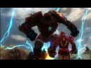 Топ врагов Железного Человека. Часть 2 by Кисимяка