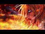 Attack on Titan AMV Light'em Up - Fall Out Boy