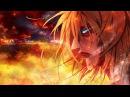 [Attack on Titan AMV] Light'em Up - Fall Out Boy