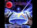 Stratovarius Kiss Of Judas