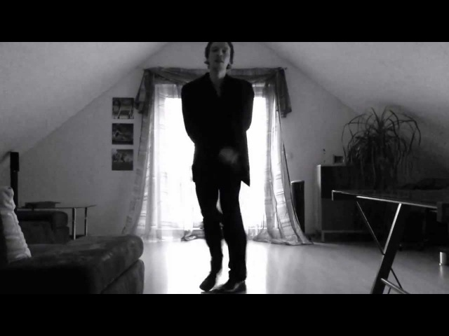 JustSomeMotion (JSM) Parov Stelar - Josephine - neoswing