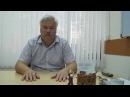 Судороги Ног Как Избавиться от Судорог в Мышцах Ног причины судорог и лечение