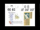 Thai Jolly Phonics Songs Phase 3(Letters and Sounds).mov