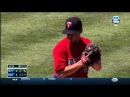 MLB Spring Training 2015 03 31 New York Yankees VS Minnesota Twins