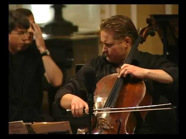 Jean Sibelius Malinconia opus 20