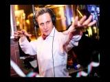 DJ Глюк - Stupid House For Lol Peoples Vol. 46 (ElectroBig RoomEDM) Март 2015