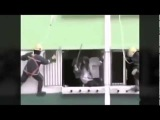 Подборка лучших приколов BEST EPIC FAILS  WIN Compilation