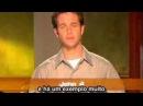 Evangelismo Biblico - Ray Comfort - Parte 3