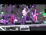 Pink Cadillac - Purple Haze (Jimi Hendrix)