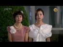 Дорама «Король выпечки, Ким Так Гу Хлеб, Любовь и Мечты» 10 серия