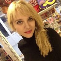 Лера Лерченко