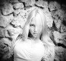 Anastasiya Zamyatina фото #38