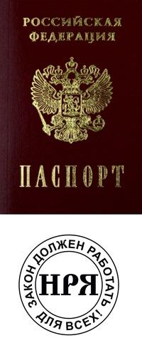 образец заявления на гражданство для носителей русского языка - фото 10