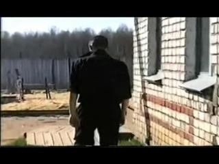 Аркадий Кобяков - А Мне Уже не Привыкать.flv