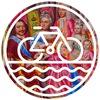 Велосипедизация Санкт-Петербурга