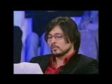 Мурат Насыров-Стих:Даже если я нечаянно умру..