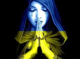 За минувшие сутки погиб один украинский воин, трое - ранены, - спикер АТО - Цензор.НЕТ 8874