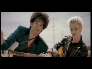 Roxette - joyride(1991)