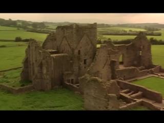 Замки с привидениями: Ирландия / Discovery: Castle Ghosts of Ireland (1996)
