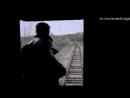 Трейлер Бумер: Фильм второй (2006)