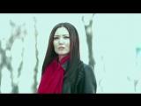 Shahnoza Otaboyeva - Unutganim yoq Шахноза Отабоева - Унутганим йук