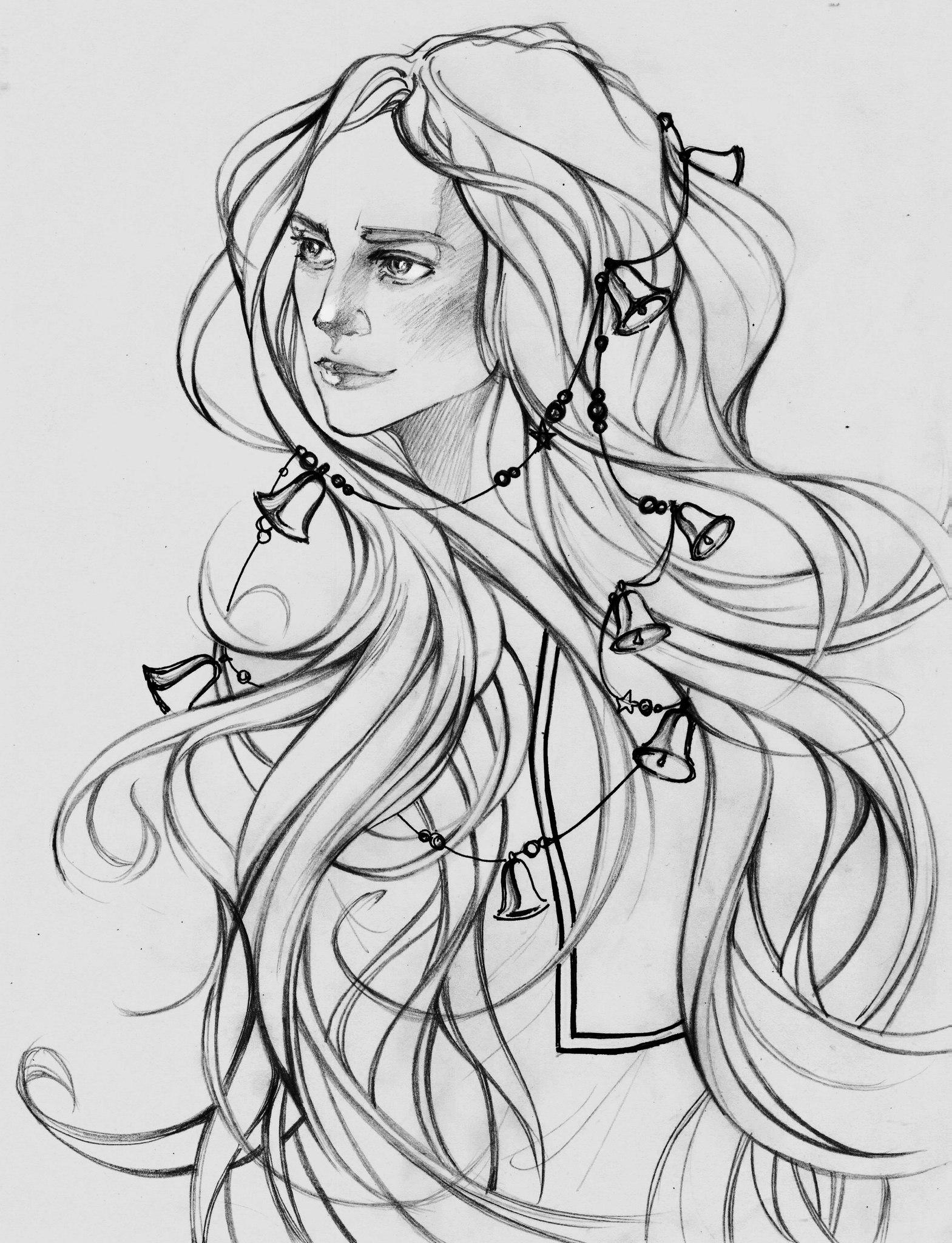shemale mistress hegre arts