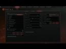 Секреты Dota 2: Как повысить фпс (FPS) в доте. Ctrhtns Rfr gjdscbnm agc гайд прохождение для новичков игра русская мод чит ufql