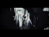 MEJIBRAY - 「VENOMS」 [HD] Full PV + Making Of