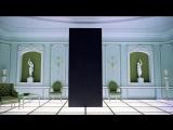 Стэнли Кубрик - Перспектива в одну точку.