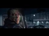 Terminator: Genisys - Trailer 2